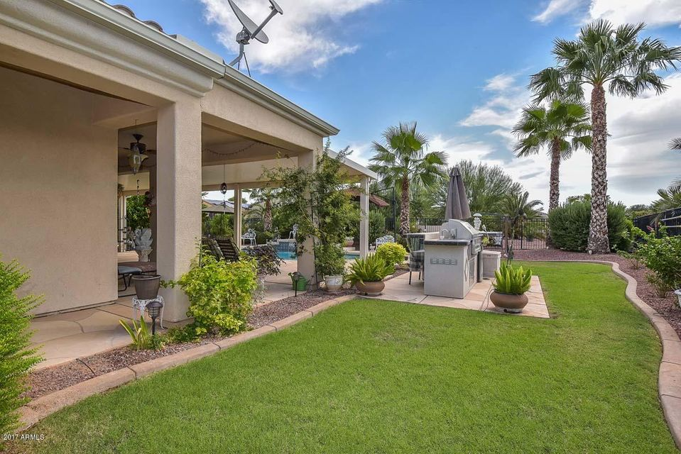 MLS 5655641 23213 N DEL MONTE Drive, Sun City West, AZ Sun City West AZ Private Pool