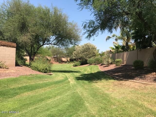 MLS 5655631 1409 S 117TH Drive, Avondale, AZ 85323 Avondale AZ Coldwater Ridge