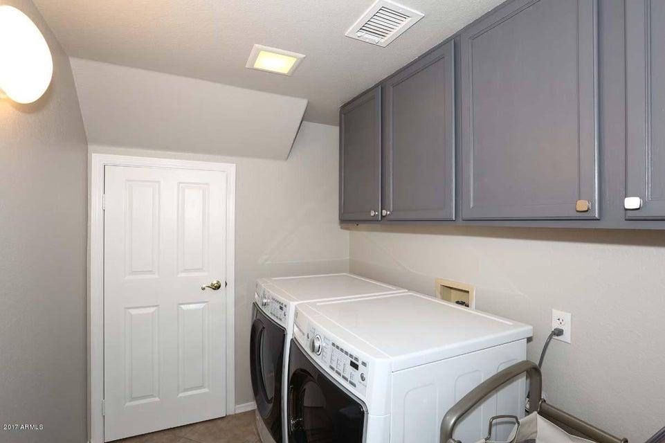 800 SW 125th Way Unit 111O Pembroke Pines, FL 33027 - MLS #: A10334691