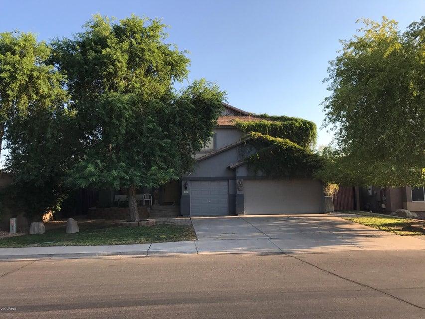 10729 E PAMPA Avenue Mesa, AZ 85212 - MLS #: 5655657