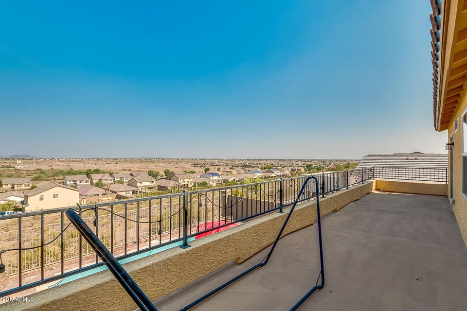 MLS 5655667 21833 N 120TH Avenue, Sun City, AZ 85373 Sun City AZ Tennis Court