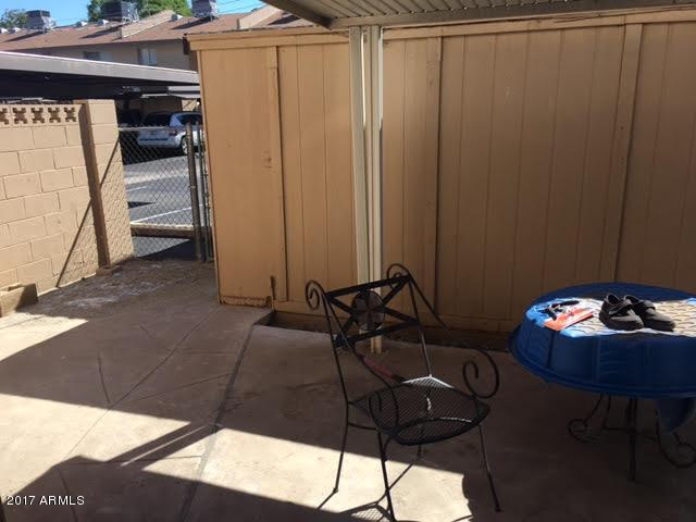 Photo of 6711 N 44TH Avenue, Glendale, AZ 85301