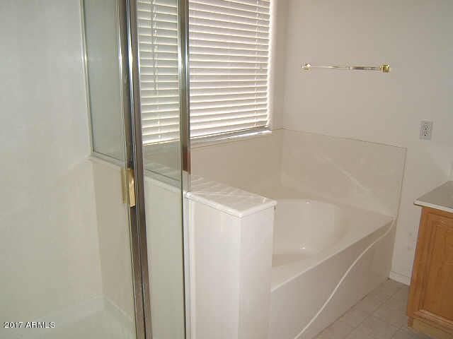 MLS 5655695 12622 W MERRELL Street, Avondale, AZ 85392 Avondale AZ Corte Sierra