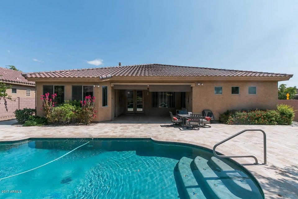 MLS 5553115 27102 N 23RD Drive, Phoenix, AZ 85085 Phoenix AZ Valley Vista