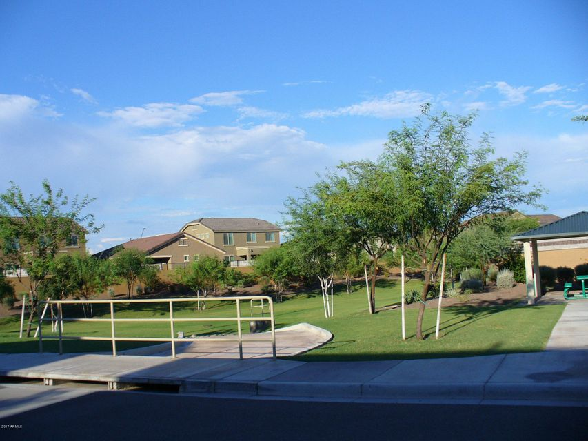 MLS 5655703 8900 W CAMERON Drive, Peoria, AZ Peoria AZ Newly Built