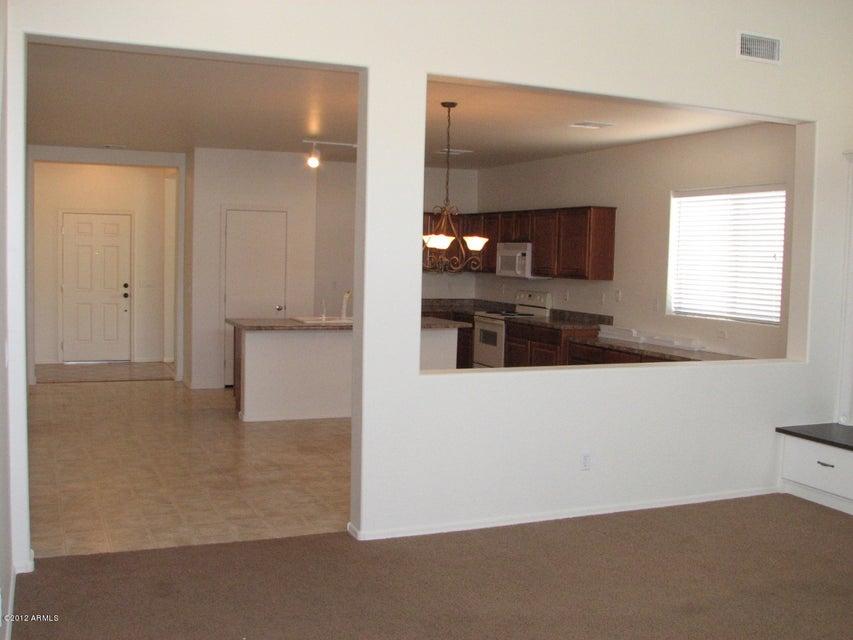 4342 Sheridan Ave Unit 4 Miami Beach, FL 33140 - MLS #: A10337573