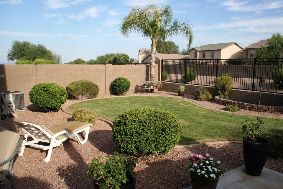 MLS 5655870 897 E LOVEGRASS Drive, San Tan Valley, AZ Johnson Ranch AZ Three Bedroom