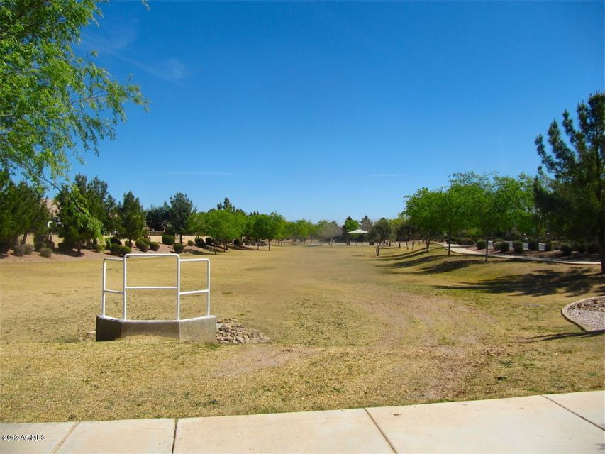 1146 N Martingale Road Gilbert, AZ 85234 - MLS #: 5655755
