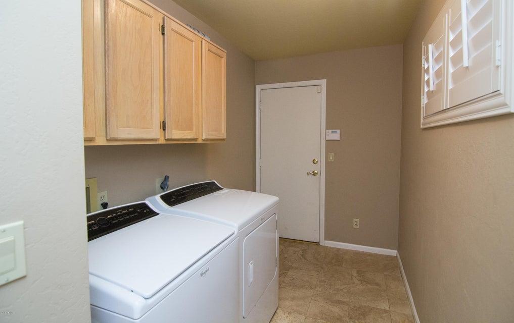 Blanding, UT 84511 - MLS #: 1410813