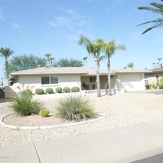 MLS 5658533 2158 N NICKLAUS Drive, Mesa, AZ 85215 Mesa AZ Apache Wells