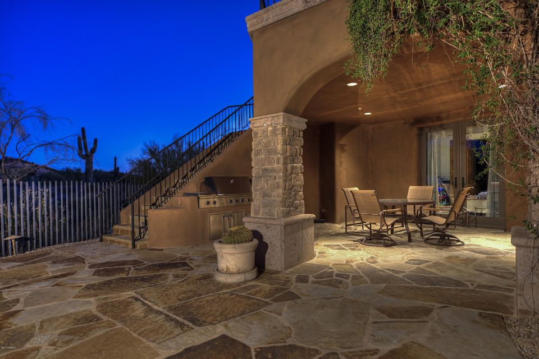 MLS 5663183 7426 E SONORAN Trail, Scottsdale, AZ 85266 Scottsdale AZ Whisper Rock
