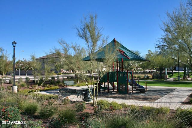 MLS 5655769 2240 E SUNLAND Avenue, Phoenix, AZ 85040 Phoenix AZ Copper Leaf