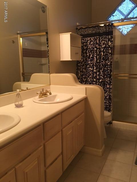 11349 N 117TH Way Scottsdale, AZ 85259 - MLS #: 5655401