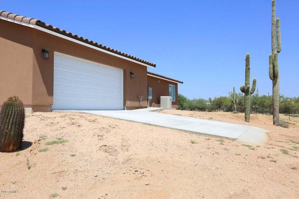 MLS 5655789 16928 E Lone Mountain Road, Rio Verde, AZ 85263 Rio Verde AZ Rio Verde Foothills