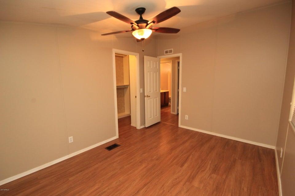 15419 N 66TH Avenue Glendale, AZ 85306 - MLS #: 5655806