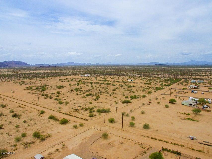 MLS 5656993 10805 S HOLLINGER Road, Casa Grande, AZ Casa Grande AZ Scenic