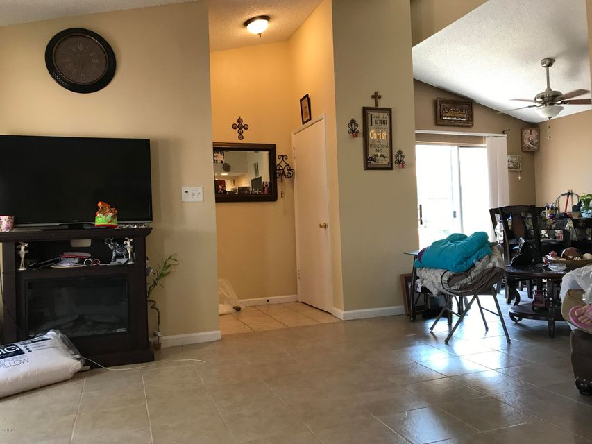 MLS 5655831 12445 N 21st Avenue Unit 1, Phoenix, AZ Phoenix AZ Golf