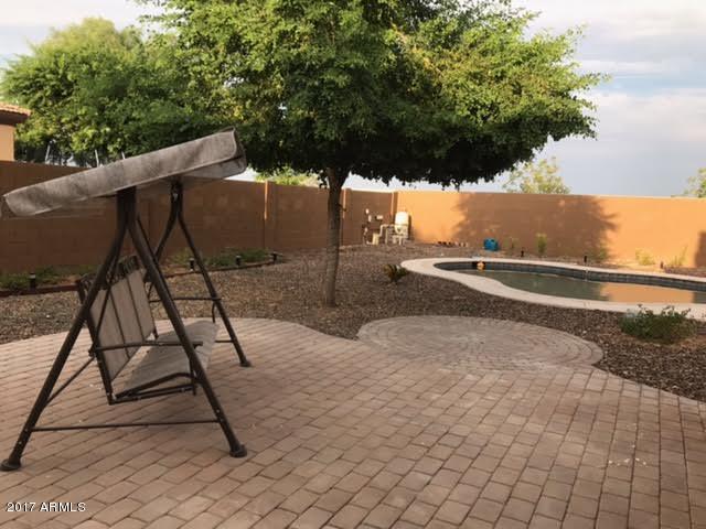 MLS 5634493 5609 N 179TH Drive, Litchfield Park, AZ 85340 Litchfield Park AZ Three Bedroom