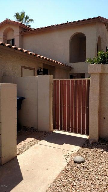MLS 5651697 954 N Sinova Street, Mesa, AZ 85205 Mesa AZ Alta Mesa