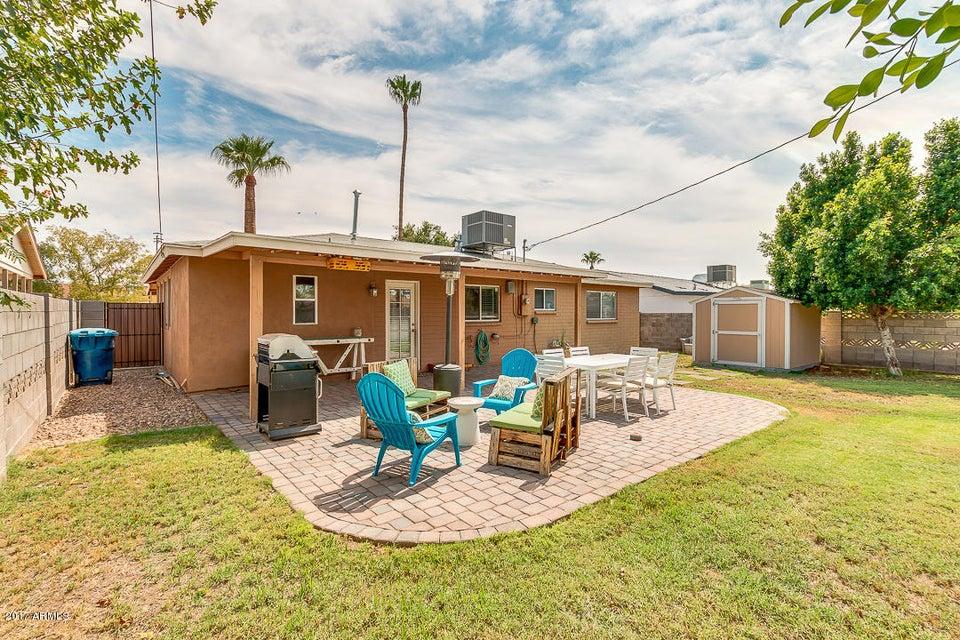 3234 S PANORAMA DR Garden City, UT 84028 - MLS #: 1312409