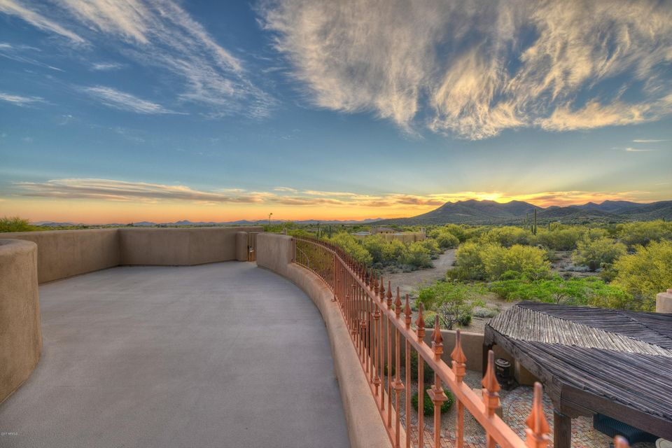 MLS 5656124 5552 E BUTTE CANYON Drive, Cave Creek, AZ 85331 Cave Creek AZ Canyon Ridge Estates