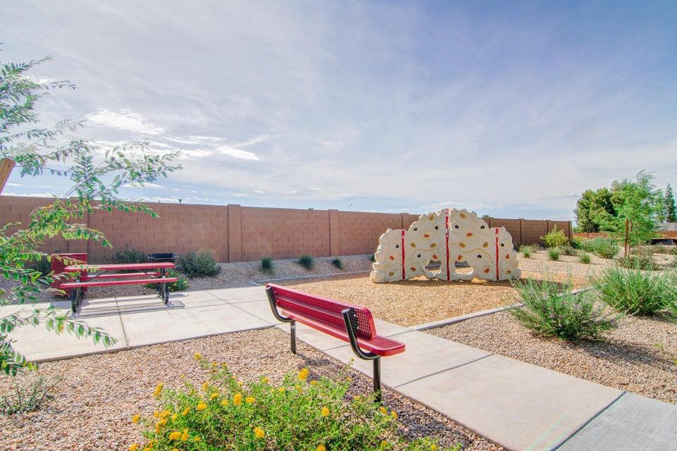 MLS 5655895 5064 W CORTEZ Street, Glendale, AZ 85304 Glendale AZ Newly Built
