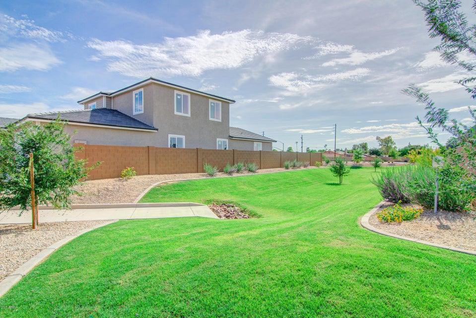 MLS 5655895 5064 W CORTEZ Street, Glendale, AZ Glendale AZ Newly Built