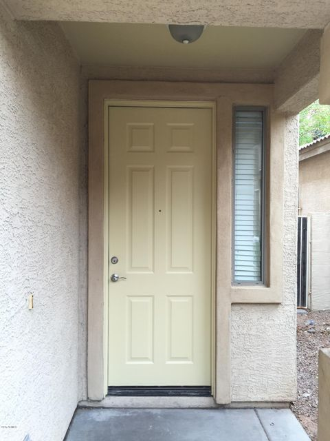 57 N 300 Monroe, UT 84754 - MLS #: 1399427