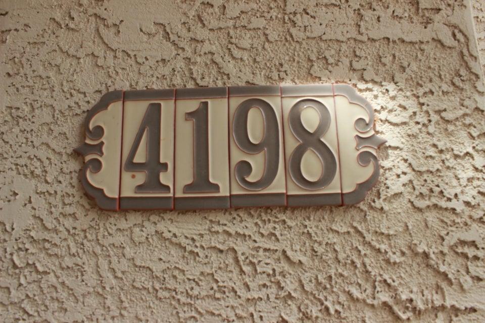 MLS 5654041 4198 E JASPER Drive, Gilbert, AZ 85296 Gilbert AZ The Gardens