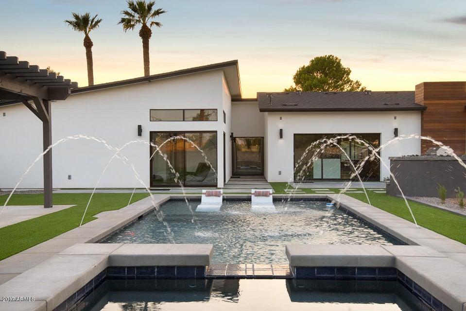 6719 N 8TH Street Phoenix, AZ 85014 - MLS #: 5656024