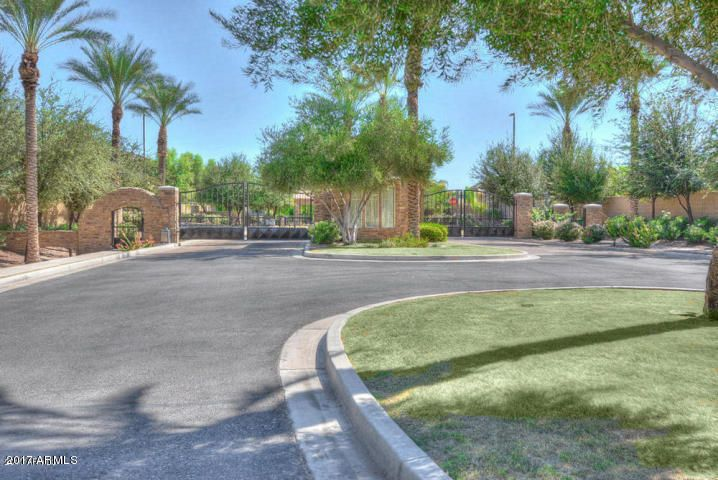 MLS 5620065 4461 S PECAN Drive, Chandler, AZ Waterfront Homes