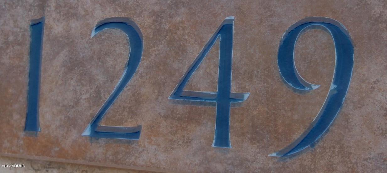 2120 W 13220 Riverton, UT 84065 - MLS #: 1471341