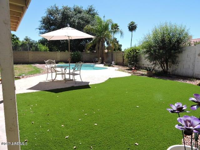 MLS 5664933 5647 E FOX Street, Mesa, AZ 85205 Mesa AZ Alta Mesa