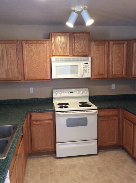 22836 W YAVAPAI Street Buckeye, AZ 85326 - MLS #: 5655985
