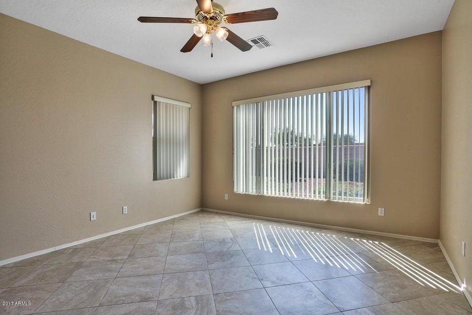 MLS 5656190 23114 N VIA VISTOSA Drive, Sun City West, AZ Sun City West AZ Gated