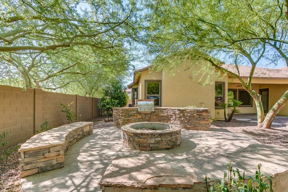 MLS 5656902 15740 W SHANGRI LA Road, Surprise, AZ 85379 Surprise AZ Greer Ranch
