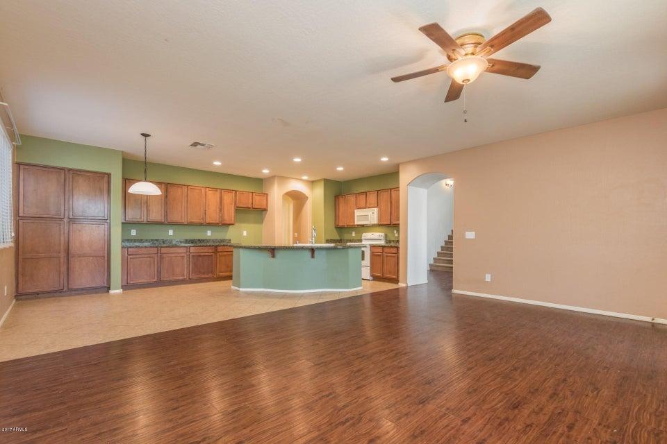 15926 N 175TH Drive Surprise, AZ 85388 - MLS #: 5654778