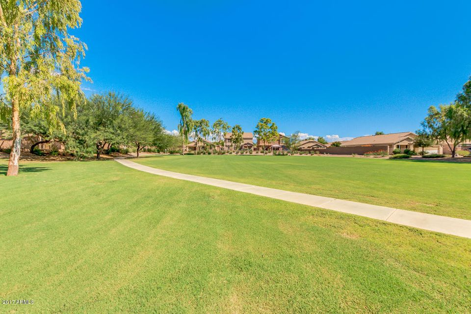 MLS 5663658 22359 E Via Del Palo --, Queen Creek, AZ 85142 Queen Creek AZ Villages At Queen Creek