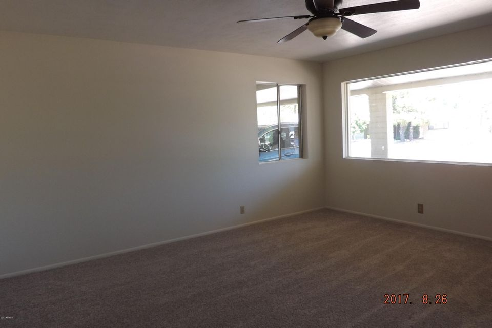 Photo of 5209 E DECATUR Street, Mesa, AZ 85205