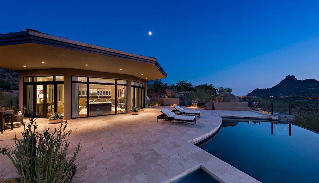Photo of 27770 N 103RD Place, Scottsdale, AZ 85262