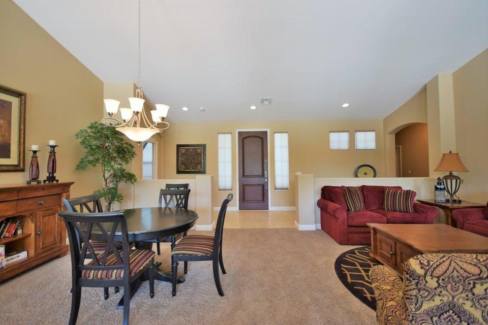 19293 E SPYGLASS Boulevard Queen Creek, AZ 85142 - MLS #: 5639765