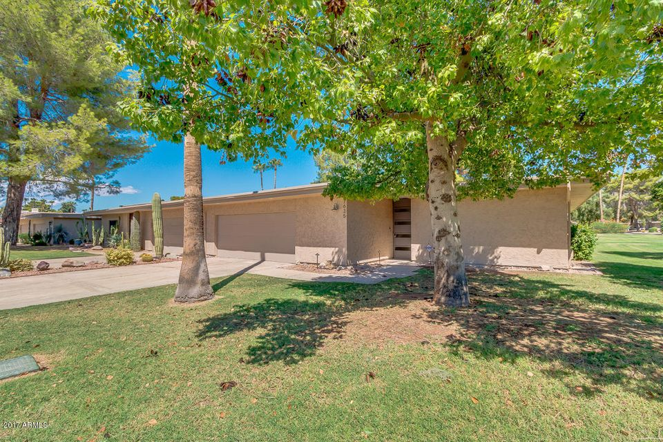 MLS 5589568 7635 E Nogales Road, Scottsdale, AZ 85258 Scottsdale AZ Luxury