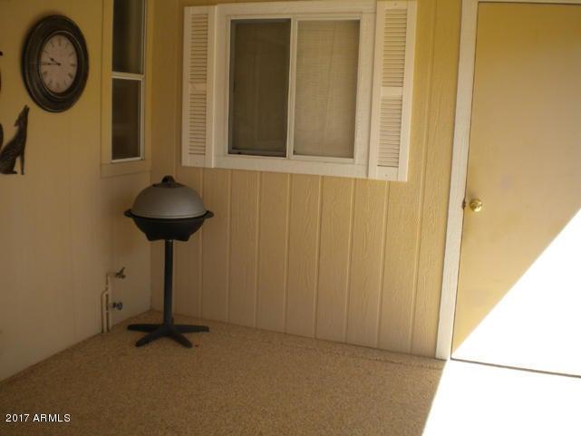 699 E SOUTH TEMPLE ST Unit 105 Salt Lake City, UT 84102 - MLS #: 1464264