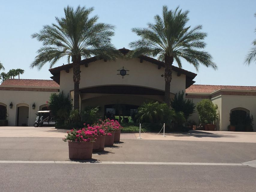 MLS 5656105 4802 E Euclid Avenue Unit 2, Phoenix, AZ Ahwatukee Community AZ Condo or Townhome