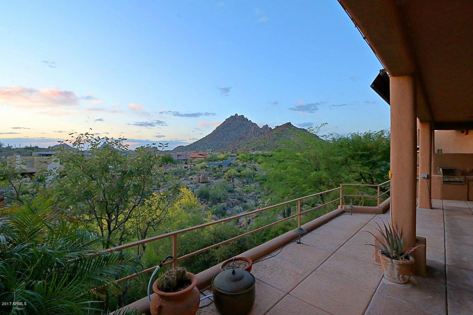 23762 N 112TH Place Scottsdale, AZ 85255 - MLS #: 5656178