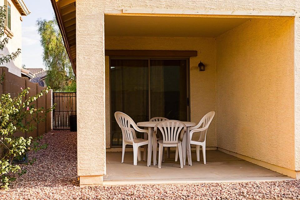 MLS 5656132 10050 W VELIANA Way, Tolleson, AZ 85353 Tolleson AZ Country Place