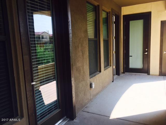 7601 E INDIAN BEND Road Unit 1004 Scottsdale, AZ 85250 - MLS #: 5094254