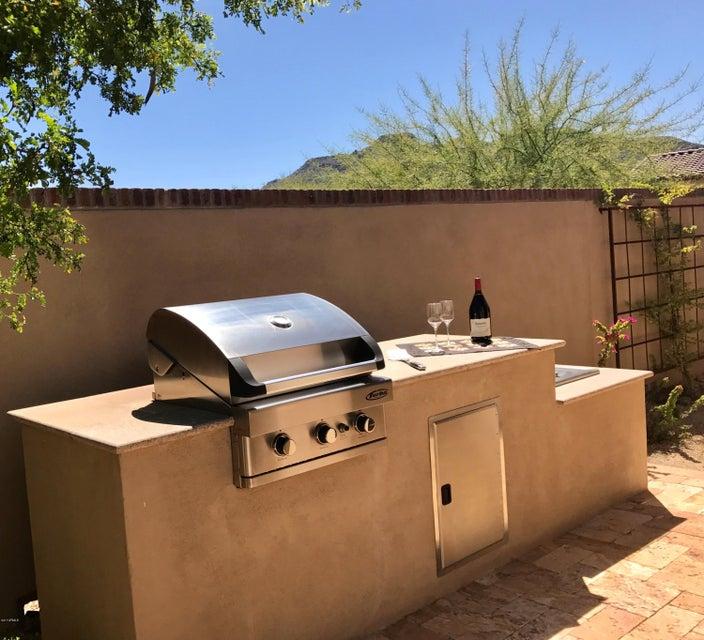 MLS 5586695 99 Almarte Drive, Carefree, AZ 85377 Carefree AZ Newly Built