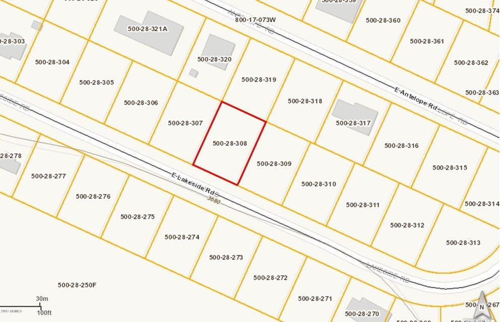 1228 Pennsylvania Ave. Unit 12 Miami Beach, FL 33139 - MLS #: A10323150