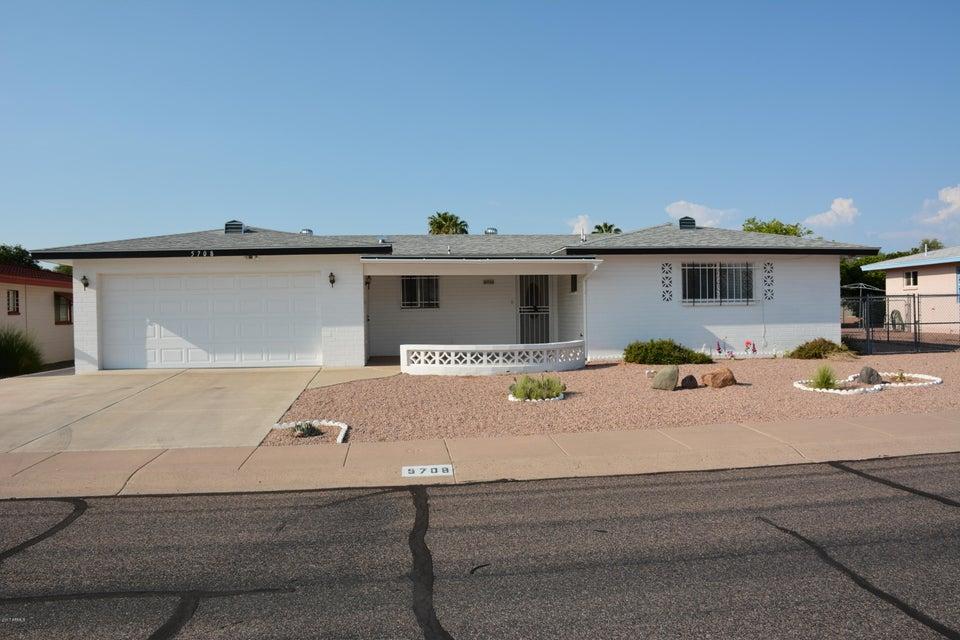 MLS 5656221 5708 E DUNCAN Street, Mesa, AZ 85205 Mesa AZ Dreamland Villa